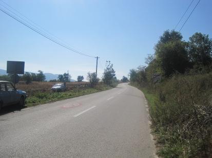 IMG_8059